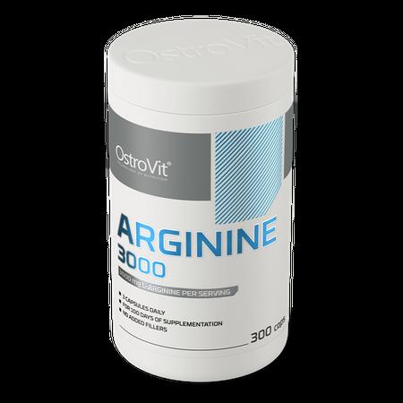 Amino acids - OstroVit.com