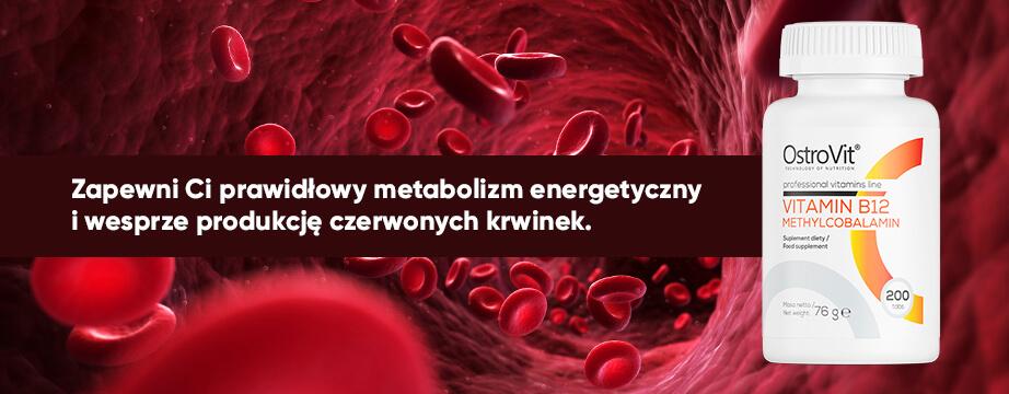 Metylokobalamina
